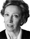 Rt Hon Margaret Beckett MP